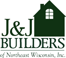 J&J Builders of Northeast Wisconsin