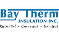 Bay Therm Insulation