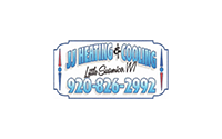 JJ Heating & Cooling