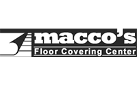 Macco's Floor Covering