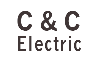 C&C Electric Services